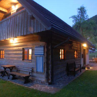 Chalet – Cottage - DSC_0535 cover