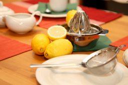 ApArt Bled - refreshing tea